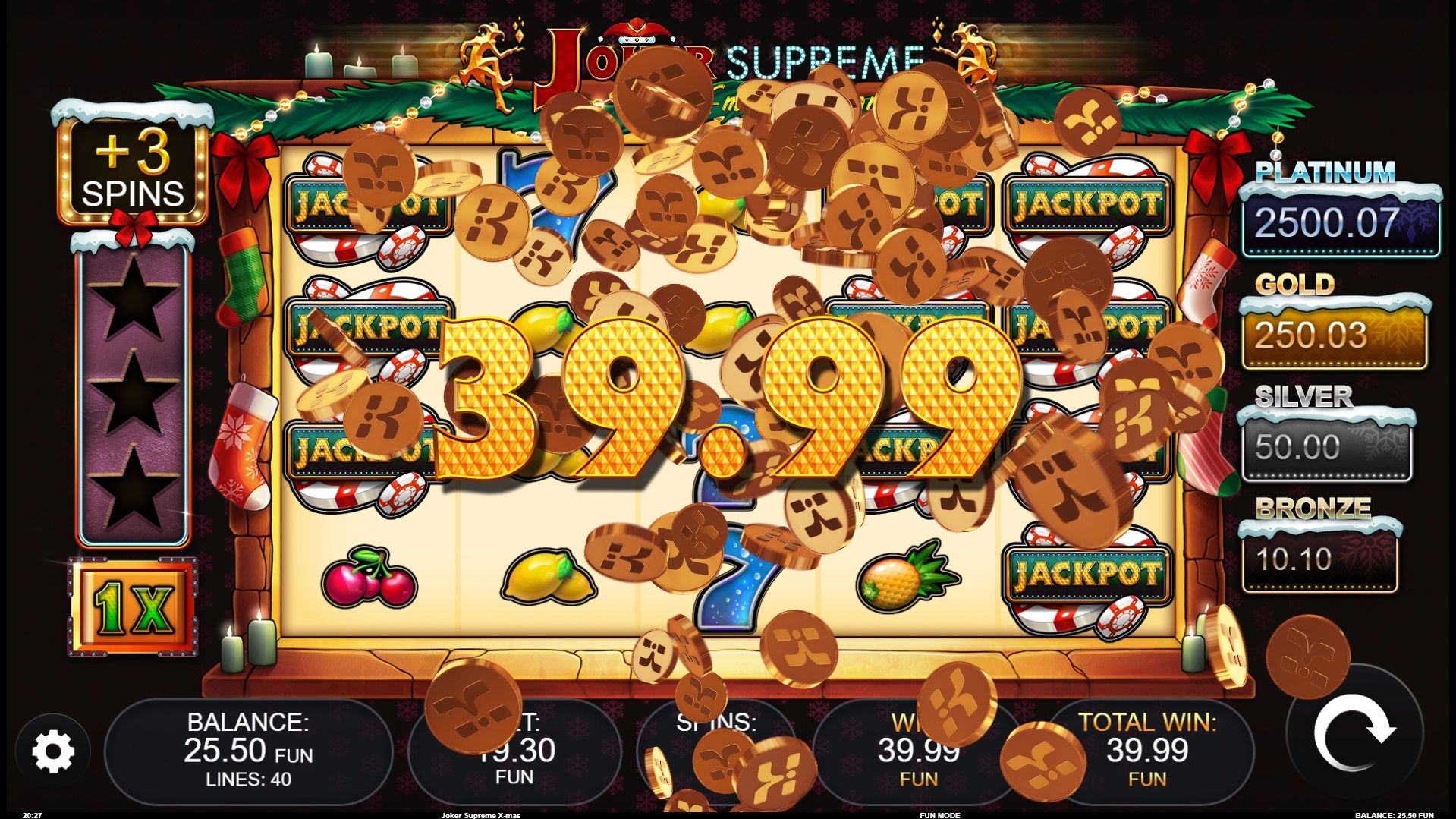 jsxe-screenshot-07