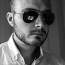 Michal Ochman