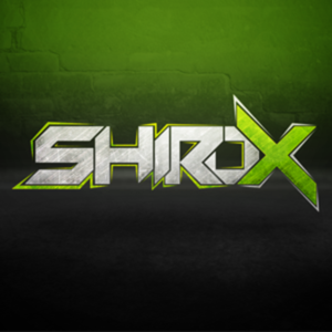 shirox1980