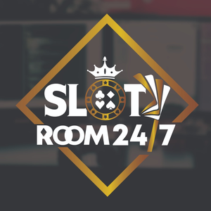 slotroom247