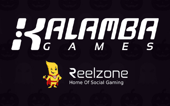 New partnership with Reelzone!