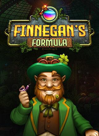 Finnegan's Formula