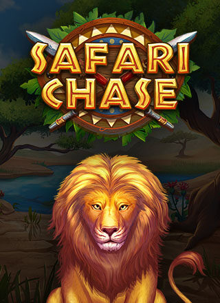 Safari Chase